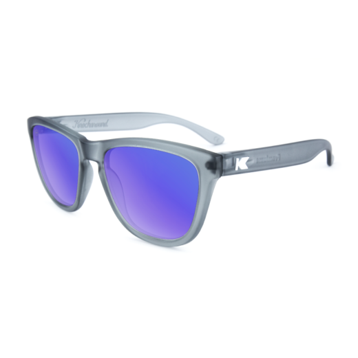 Очки Knockaround Premiums
