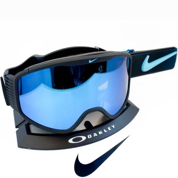 Маска Nike Mazot 1