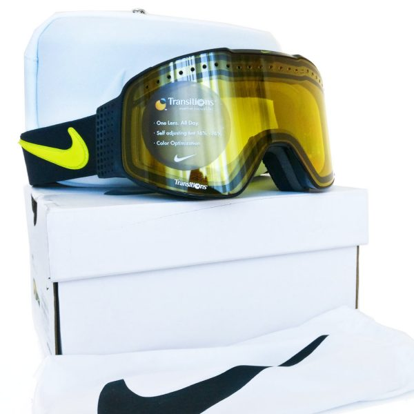 Nike-Fade-Transitions-yellow