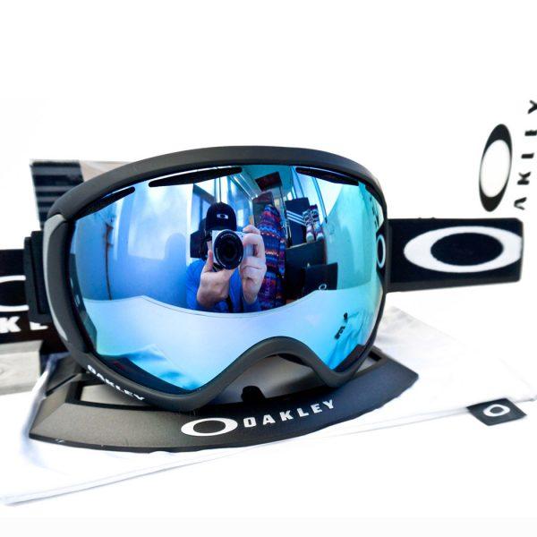 O50007-1