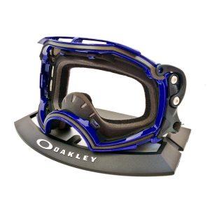 Оправа для Oakley Airbrake