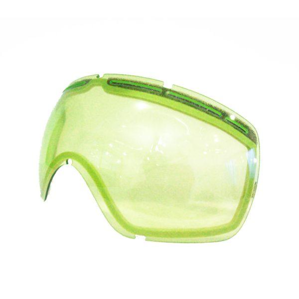 Линза для маски Electric EG2