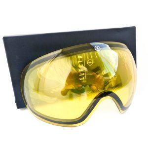 Линза для маски Electric EG3
