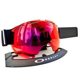 Линза для маски  Oakley Canopy