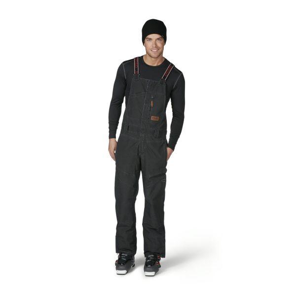 alternate_422035-01k_timber-bzs-overall_jet-black_001_107616_png_heroxlsq