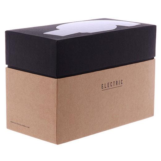 Маска Elelctric EG2.5