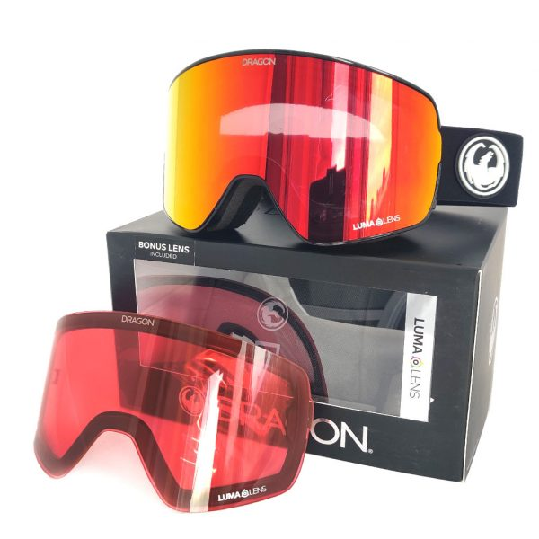 nfx2-red-ion