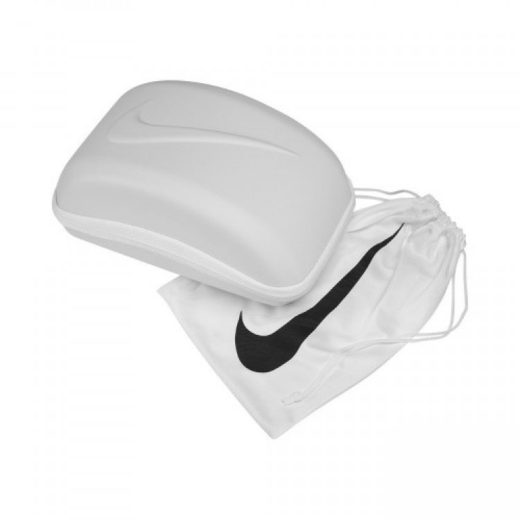 Маска Nike Fade