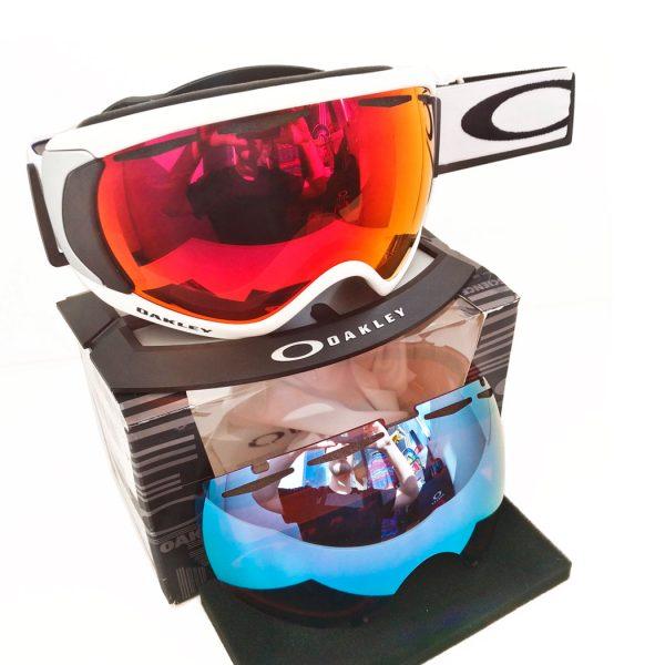 canopy-2-lenses