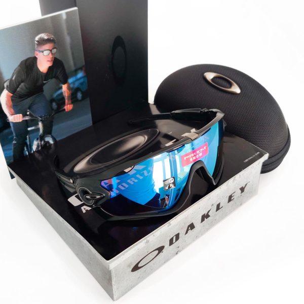 Jawbreaker-PRizm-Sapphire