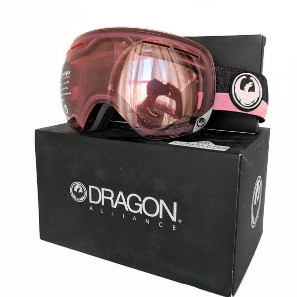 Dragon-X1s-Flux-Pink