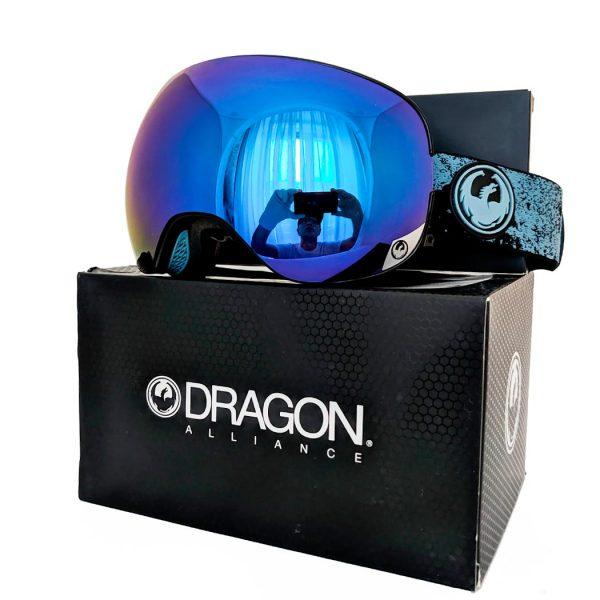 Dragon-X2-Mason-Blue-Steel