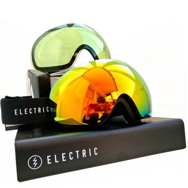 eg3-red-chrome2