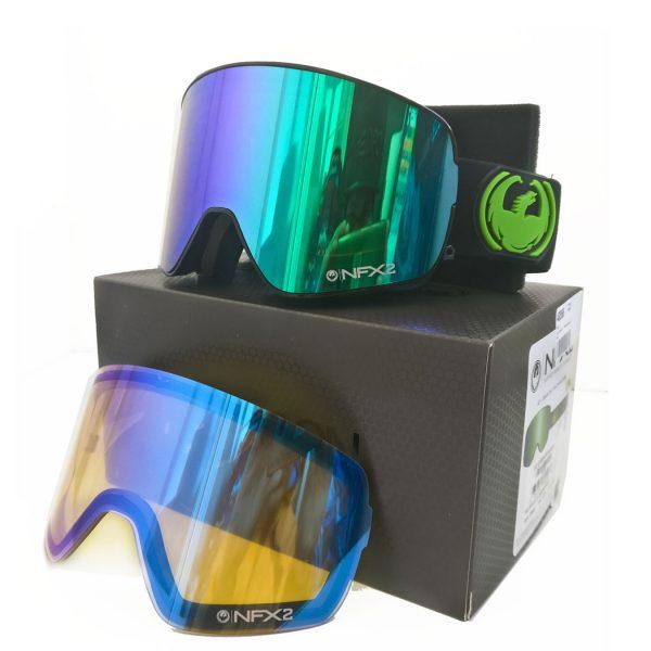 nfx2-green