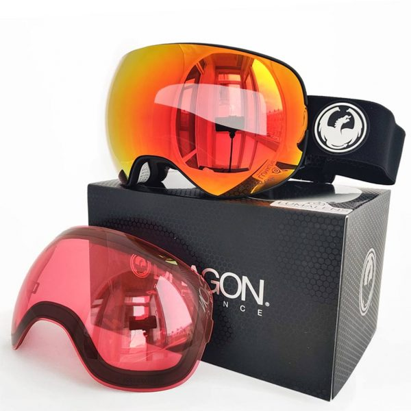 Dragon-X2-Red-Ion