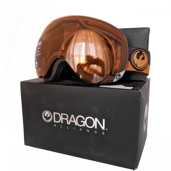 Dragon-X1s-Flux-Amber