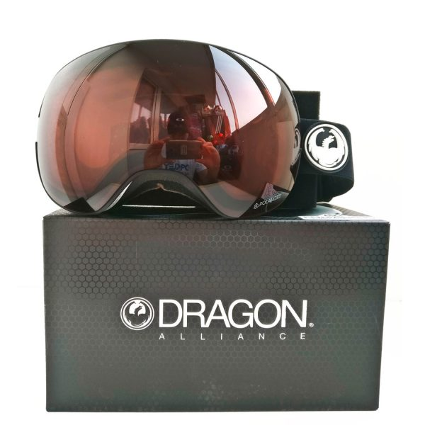 D50003-2