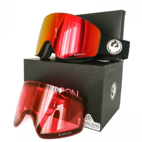 Dragon-PXV-Red-Ion