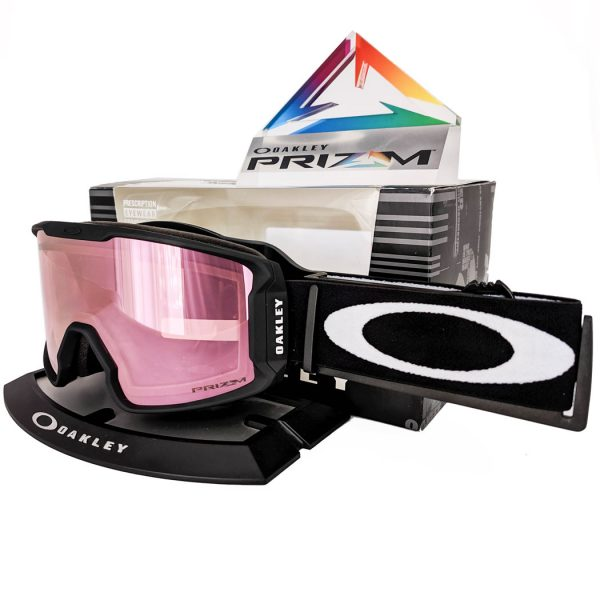 line-miner-xm-black-hi-pink