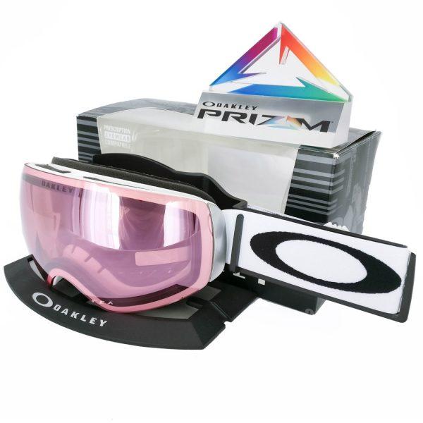 flight-deck-xm-white-pink-2
