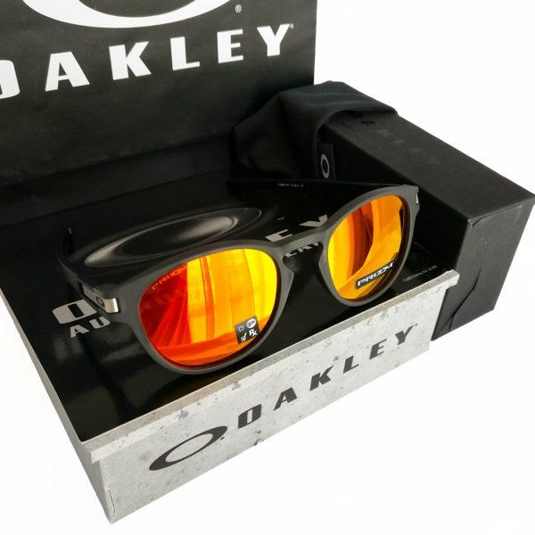 Oakley-Latch-Aero-flight-prizm-ruby