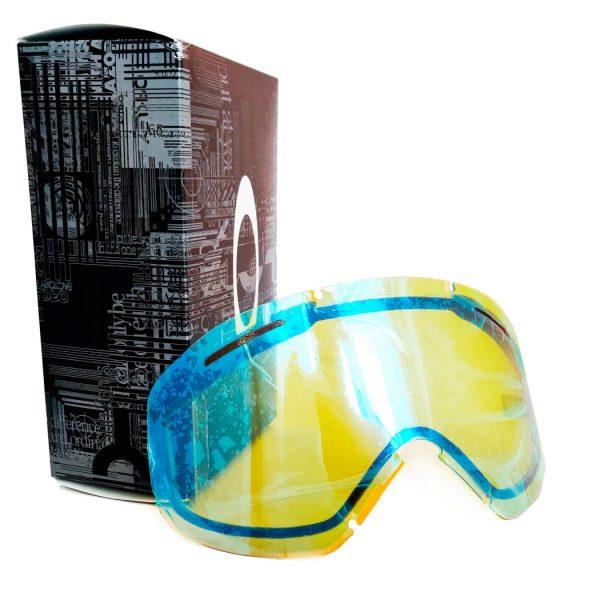 Oakley-O2-XL
