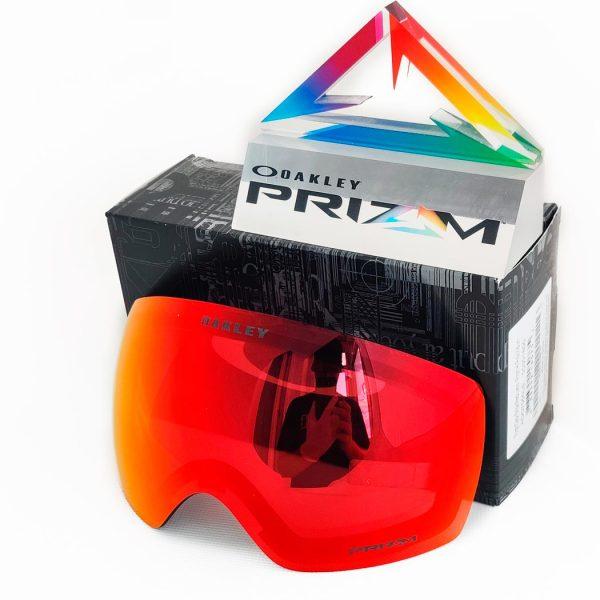 fdxm-prizm-torch-new