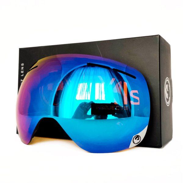 X1s-blue-steel