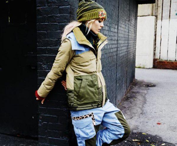 blitz-jacket-and-buju-pant
