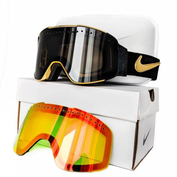 Nike-Fade-Gold-1