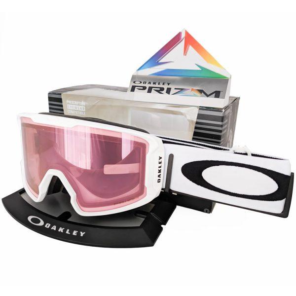 Line-Miner-White-HI-Pink