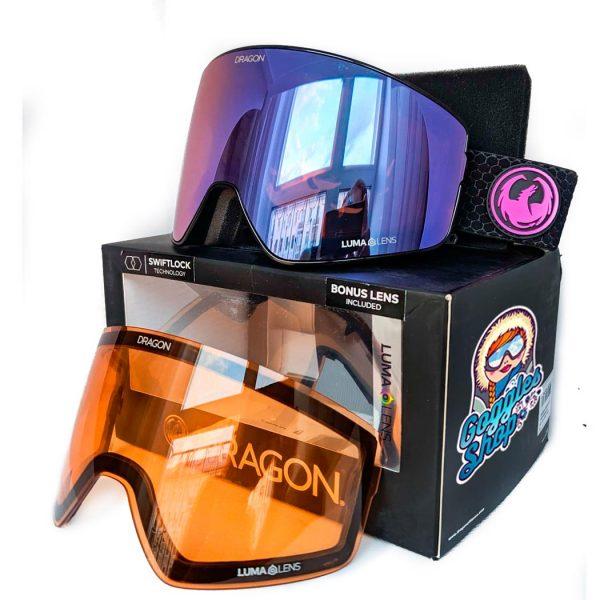 Dragon-PXV2-Split-Purple-1