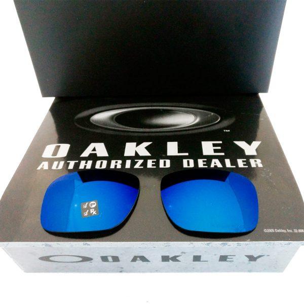 Oakley-holbrook-ice-plrzd