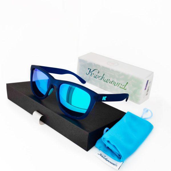 premiums-sport-blue