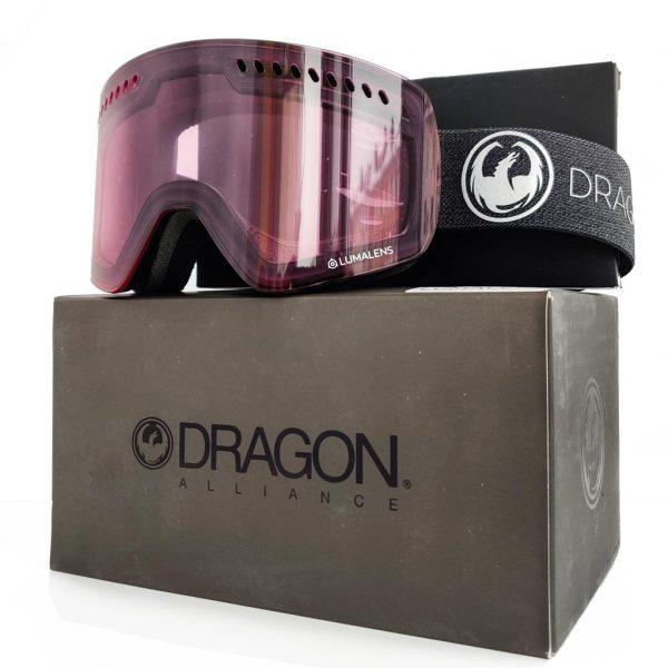 Dragon-NFXs-Lumalens-Pink