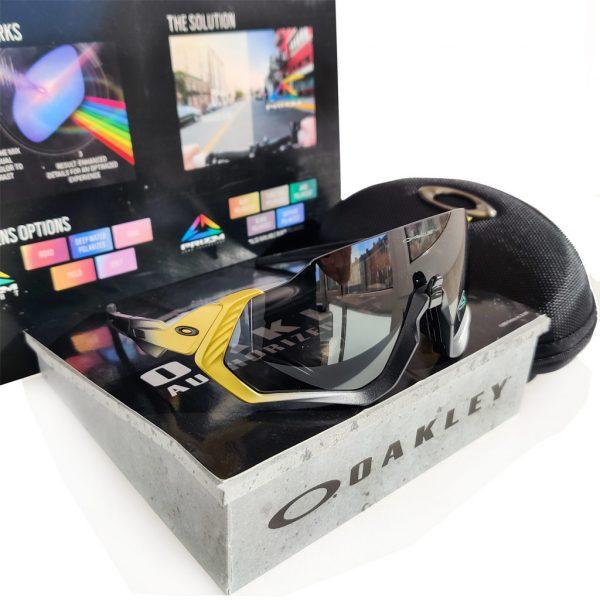 Oakley-Flight-Jacket
